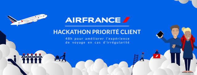 air-journal_air-france-hackathon-clients-wide