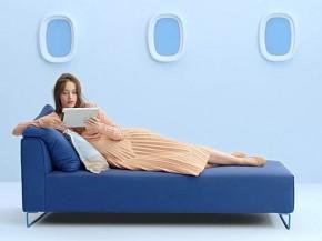 air-journal_Air France is in the air 2016