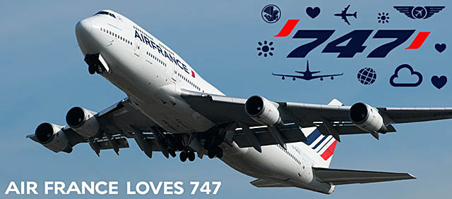 air-journal_Air France loves 747 bis