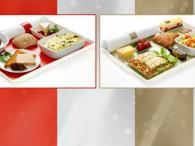 air-journal_Air France menu_a_la_carte_2013