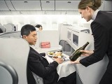 air-journal_Air France new Affaires Chine PNC