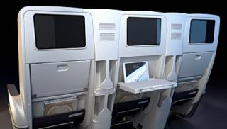 air-journal_air-france-new-premium