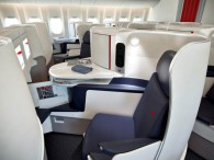 air-journal_Air France nouveau siege affaire 2
