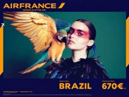 air-journal_Air-France pub Bresil