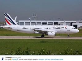 air-journal_Air France_A320 FGHQE