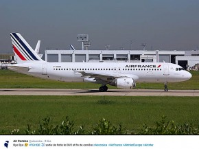 air-journal_Air France_A320 FGHQE