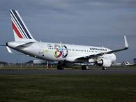 air-journal_Air France_A320_80ans