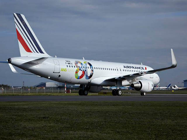 air-journal_Air France_A320_80ans