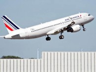 air-journal_Air France_A320_Sharklet