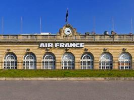 air-journal_Air France_Invalides@Moonik