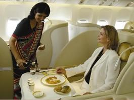 air-journal_Air-India-777-200LR_first
