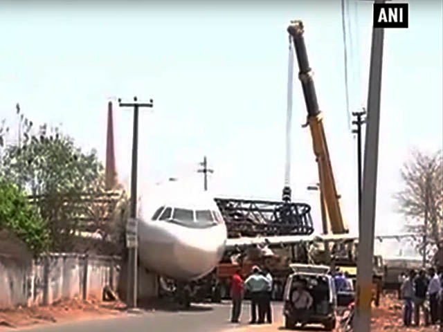air-journal_Air India A320 grue2
