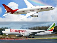 air-journal_Air India Ethiopian Airlines
