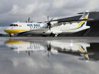 air-journal_Air-KBZ_72-600