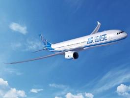 air-journal_Air Lease Corp A330-900neo_RR