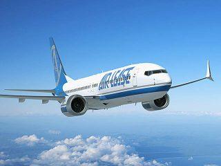 air-journal_Air-Lease-Corp-ALC-737-MAX-8