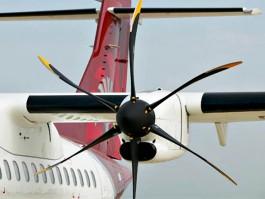 air-journal_Air Madagascar 72-600