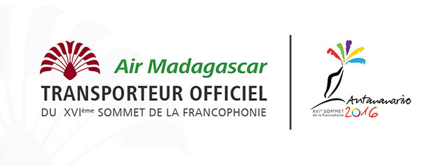 air-journal_air-madagascar-francophonie-logo