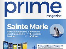 air-journal_air-madagascar-prime-mag2016a