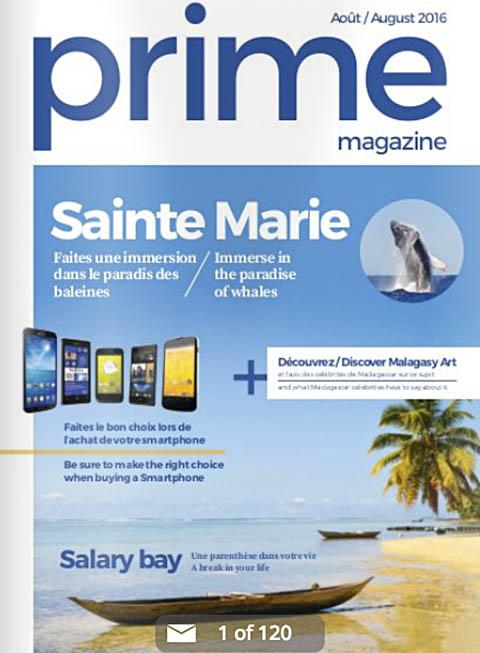 air-journal_air-madagascar-prime-mag2016b