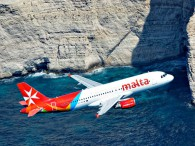 air-journal_Air Malta A320 2015