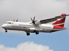 air-journal_Air Mauritius 72(500@Arjun Sarup