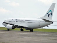 air-journal_Air Mediterranee 737