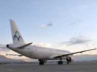 air-journal_Air Mediterranee A321 sol