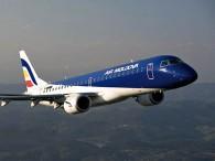 air-journal_Air Moldova E190