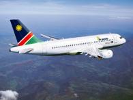 air-journal_Air Namibia A319