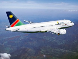 air-journal_Air Namibia A319