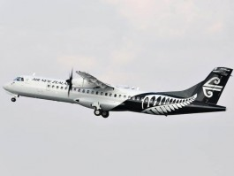 air-journal_Air New Zealand 72-600