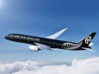 air-journal_Air New Zealand 787-9 All Black