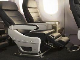 air-journal_Air New Zealand 787-9 Premium