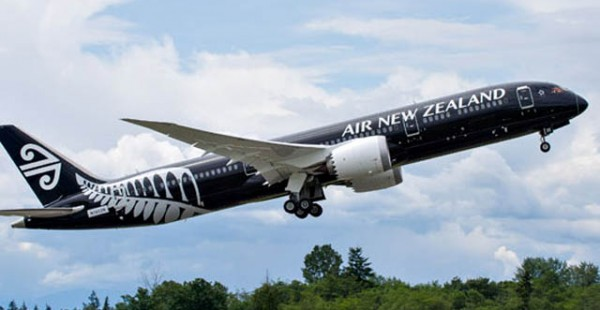 air-journal_Air New Zealand 787-9 first flight