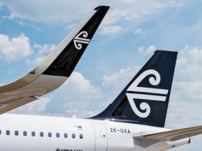 air-journal_Air New Zealand A320_Sharklets