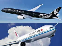 air-journal_Air New Zealand Air China