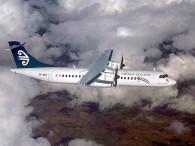 air-journal_Air New Zealand atr72