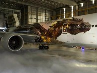 air-journal_Air New Zealand hobbit smaug