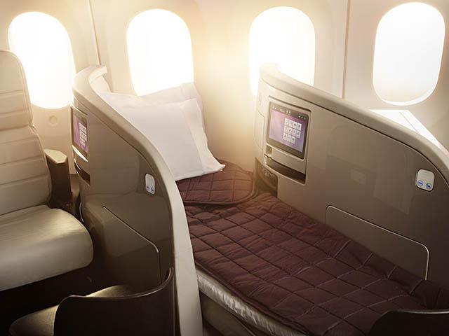 air-journal_Air New Zealand_787-9_Affaires