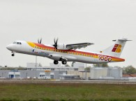 air-journal_Air Nostrum 72-600