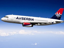 air-journal_Air Serbia A319
