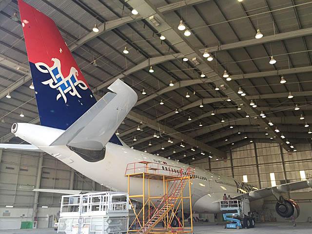 air-journal_Air Serbia A330-200 peinture2