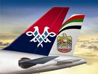 air-journal_Air Serbia Etihad Airways