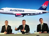 air-journal_Air Serbia confpresse