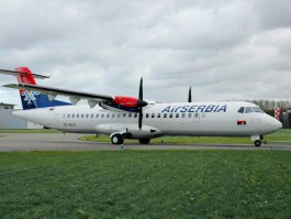 air-journal_Air Serbia_ATR72
