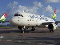 air-journal_Air Seychelles A320 sol