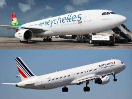 air-journal_Air Seychelles Air France