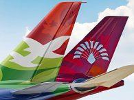 air-journal_Air Seychelles Air Madagascar