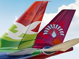 air-journal_Air Seychelles Air Madagascar